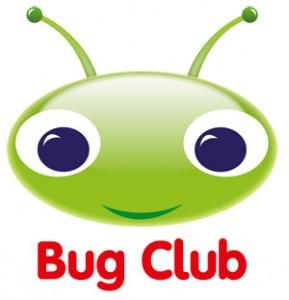 Pearson bug