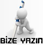 bize_yazin